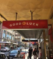 Good Luck Tea House