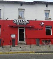 Garagna Restaurant