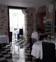 Le Castel de Glane