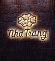 Nha Trang Vietnamese Cuisine - Tung Chung
