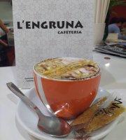 Cafeteria L'engruna