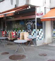 Smart Café