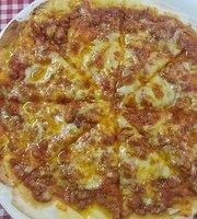 Gastronomia Italiana - Io mangio italiano