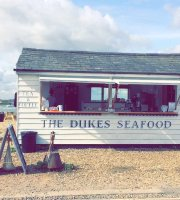 The Dukes Seafood