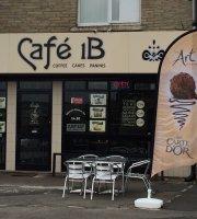 Cafe1B