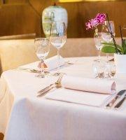 Restaurant Royal im Hotel Royal