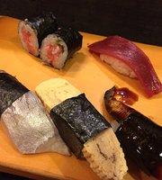 Kitahachi Sushi