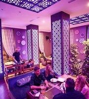 Restaurant Dolma