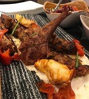 Kayra Mediterranean Restaurant & Meze Bar