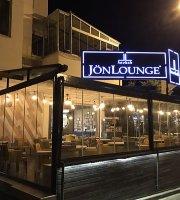 Jon Lounge