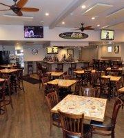 O'Gillies Pub