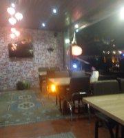 Seçkin Cafe Restorant