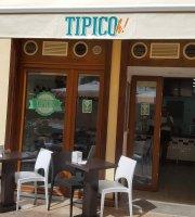 Tipicoh