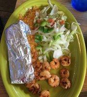 Los Caminos Mexican Grill