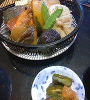 Shunryo Hanasei