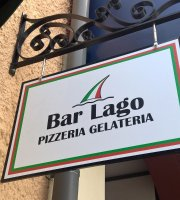 Bar Lago Pizzeria Gelateria