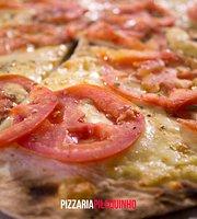 Pizzaria Pilequinho