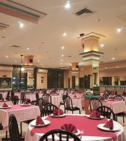 Surtaj Indian Restaurant