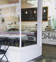 Whisk Cafe