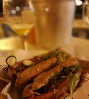 Gemavvi - norcineria baguetteria