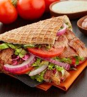 Kebab & Co
