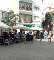 Arandinos Tapas Valencia