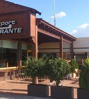 Airport Restaurante