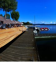 SLOVENIA CLUBS Pier-in-front-of-the