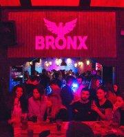 Bronx BeerStation