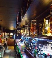 Crazy Pub