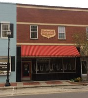 Cumberland Biscuit Company