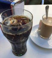 La Taberna de Barcelo