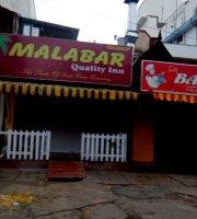 Malabar Quality Restaurant