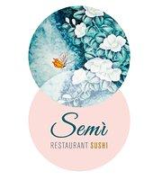 Semi Restaurant Sushi