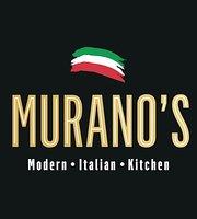 Murano's