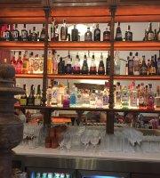 Bar-Restaurante Muy Buenas