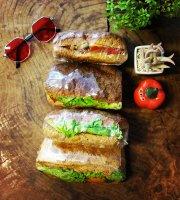 Veggiwich
