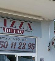 Pizza du Lac