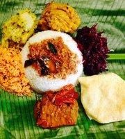 Portobello Macc ,Sri Lankan Restaurant