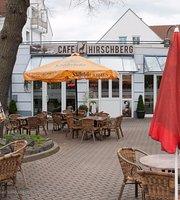 Cafe Hirschberg