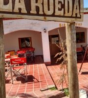 Restaurant La Rueda Tafi del Valle - Tucuman