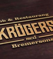 Krögers Pub & Restaurang