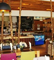 Hotel Pino Nature Restaurant
