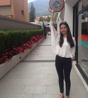 Coffee Break Quito