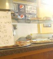 Vincenzo's Pizzeria & Ristorante