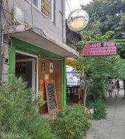 Adams Pub