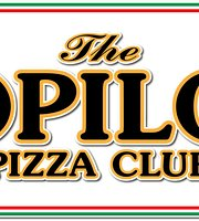 The Popilon Pizza Club