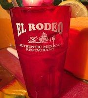 El Rodeo