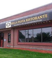 Bella Pasta Restaurant