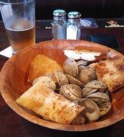 Fulgum's Restaurant and Bar